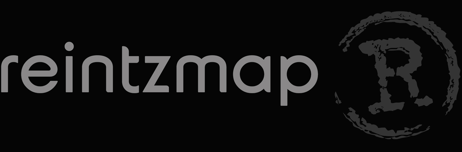 Reintzmap